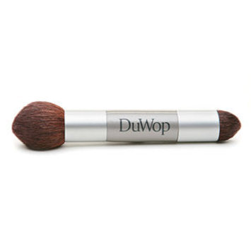 DuWop Double Ended Brush