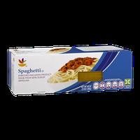 Ahold Spaghetti Macaroni