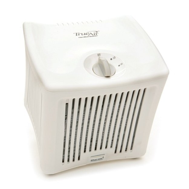 Hamilton Beach TrueAir Fresh Essentials Odor Eliminator
