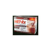 Met-Rx METXMETP0040CHOCPK Original Extreme Chocolate 40ct