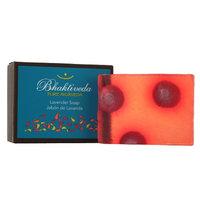 Bhaktiveda Pure Ayurveda Bar Soap Lavender