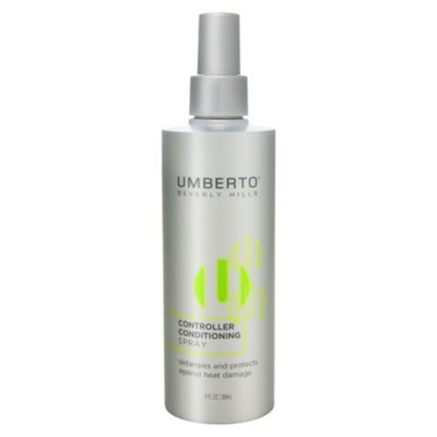 Umberto Controller Conditioning Spray - 9 Oz