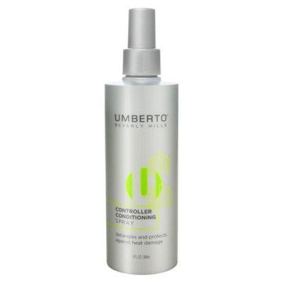 Umberto Controller Conditioning Spray - 9 Oz