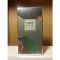 Herve Leger Femme 1.7 Oz Eau De Parfum