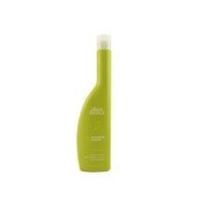 BACK TO BASICS by Graham Webb: GREEN TEA NORMALIZING SHAMPOO FOR HEALTHY HAIR 33.8 OZ
