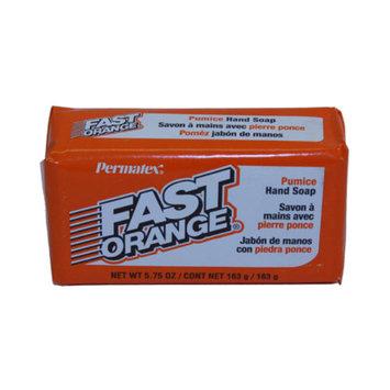 Permatex 25575 Fast Orange Pumice Bar Soap
