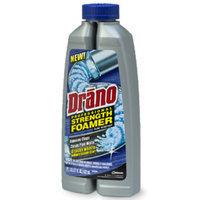 Drano Professional Strength Foamer Clog Remover