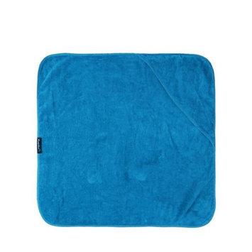 Mum 2 Mum m2ht-14610 Hooded Towel Teal