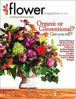 Kmart.com Flower Magazine - Kmart.com