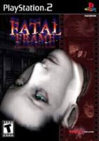 Tecmo Fatal Frame
