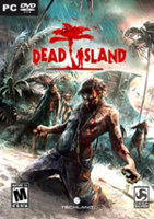 Deep Silver Dead Island