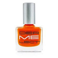 Dermelect Me Nail Lacquers Pristine (Heather With Mint Accents) 11Ml/0.4Oz