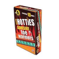 Little Hotties Hand Warmer (10-Pack)