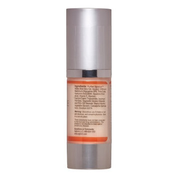 Radiance Skin Lightening Sigform 1 oz Liquid