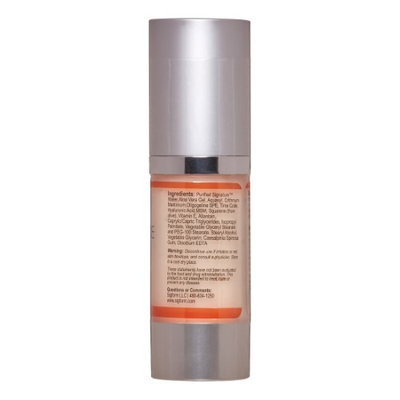 Radiance Skin Lightening Sigform 1 oz Liquid
