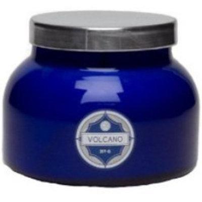 Aspen Bay Jar Volcano Candle, 21.5 Ounce, Capri Blue [Capri Blue, 20 Oz]