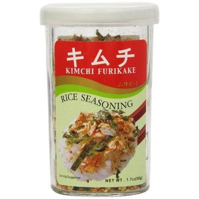 JFC Kimchi Furikake, 1.7-Ounce