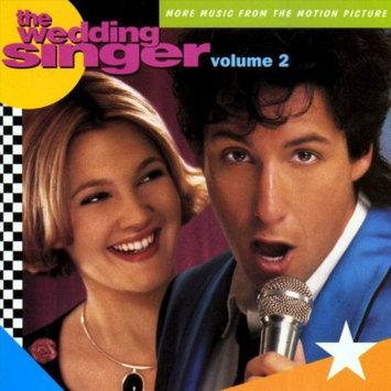 Maverick Original Soundtrack ~ Wedding Singer 2 (used)