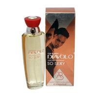 Antonio Banderas 3.4 oz Diavolo So Sexy