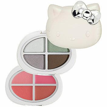 Hello Kitty Say Hello Palette - Happy Fun