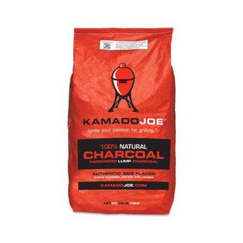 Kamadoe Joe Kamado Joe 22 lb. Natural Lump Charcoal (KJ-CHAR)