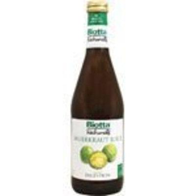 Biotta Sauerkraut Juice 16.9 fl oz Liquid