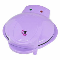 Kalorik Fun! Purple Cakepop Maker