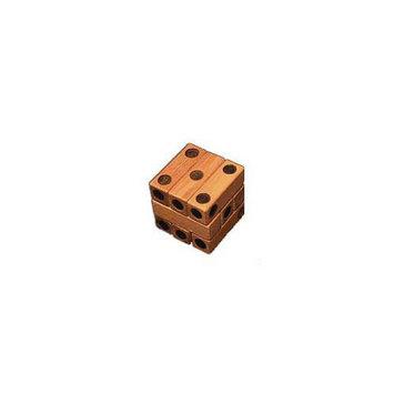 Square Root SQUARE ROOT GAMES, INC. Puzzle Dice - SQUARE ROOT GAMES, INC.