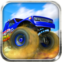 Dogbyte Games Kft. Offroad Legends