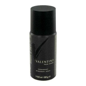 Etailer360 Valentino V By Valentino Deodorant Spray 3.3 Oz For Men