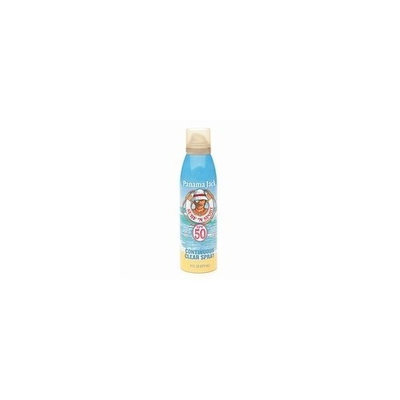 Panama Jack Surf N Sport Continuous Clear Spray SPF 50
