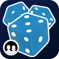 Scopely - Top Free Apps and Games LLC Dice With Buddies