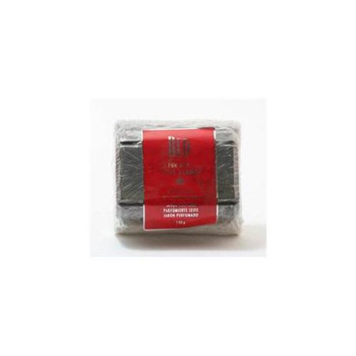 Armani Red By Giorgio Beverly Hills -Soap 1.7 oz