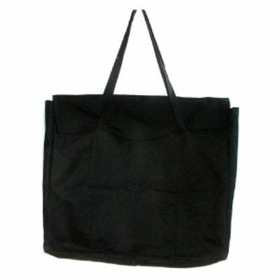 Windsor Direct Foldeasy Toilet Safety Frame Travel Bag, Black, 1 ea