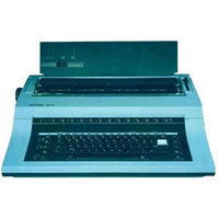 Swintecice Class Electronic Typerwriter