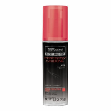 TRESemmé Expert Selection Perfectly (un)Done Wave Perfecting Gelee