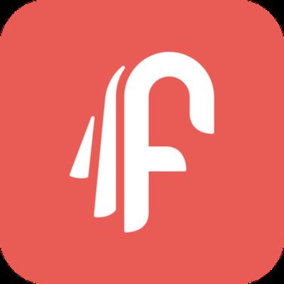 Flic – Delete & Manage Camera Roll Photos