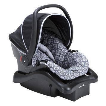 Dorel Juvenile Safety 1st Light 'n Comfy Infant Car Seat Granada - DOREL JUVENILE GROUP