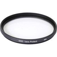 Sunpak 58mm Coated Ultra-Violet Filter