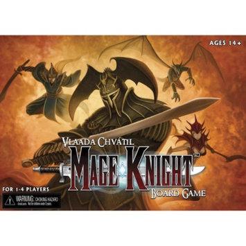 WizKids, LLC Wizkids Mage Knight Board Game