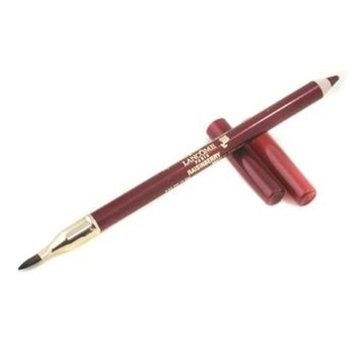 Lancôme Lancôme Le Lipstique Lip Colouring Stick With Brush