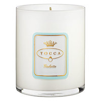 Tocca Beauty Candle Collection Giulietta 10.6 oz