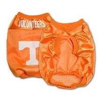 Sporty K9 Football Jersey - University of Tennessee