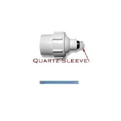 Aqua Ultraviolet AAV10100 100 watt UV Quartz Sleeve