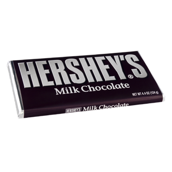 Hershey's® Milk Chocolate