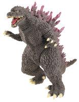 Bandai Godzilla 6.5 inch Action Figure - Millennium Godzilla