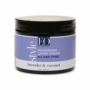 EO Style Nourishing Hair Cream