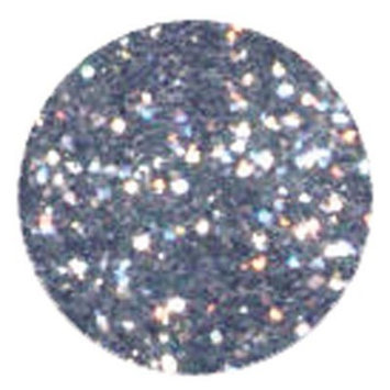 Unknown American Silver Disco Dust, 5 grams
