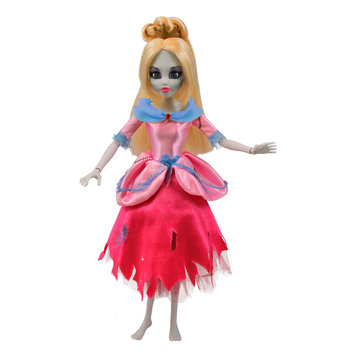 Wow Wee Once Upon a Zombie - Cinderella