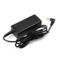 Superb Choice AD-AR04000-22B 40W Laptop AC Adapter for ACER Aspire 1830T-6651